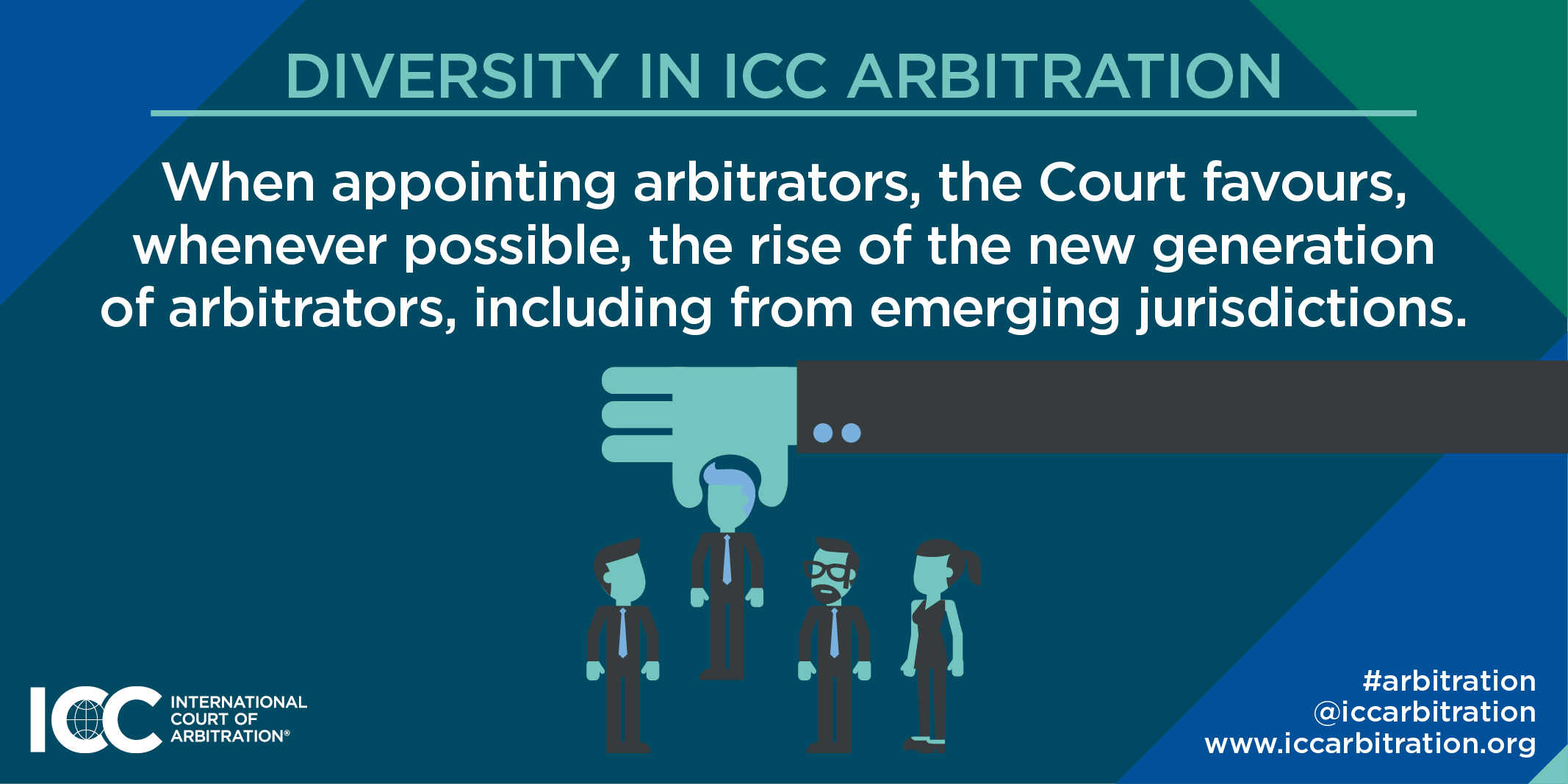 PDF A Guide to the New ICC Rules of Arbitration EBook